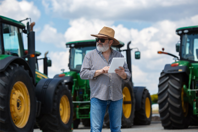 Agricultural-machinery-management-with-ERP-Software-for-agricultural-cooperatives