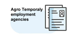 Agro-temporary-employment-agencies.