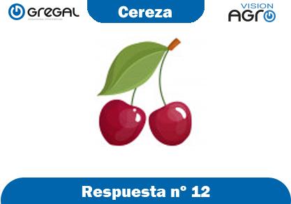 Cereza-respuesta-nº12-adivinanzas de frutas-erp-agro