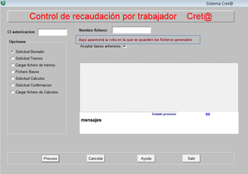 Control-of-collection-per-worker-software-ett-agro