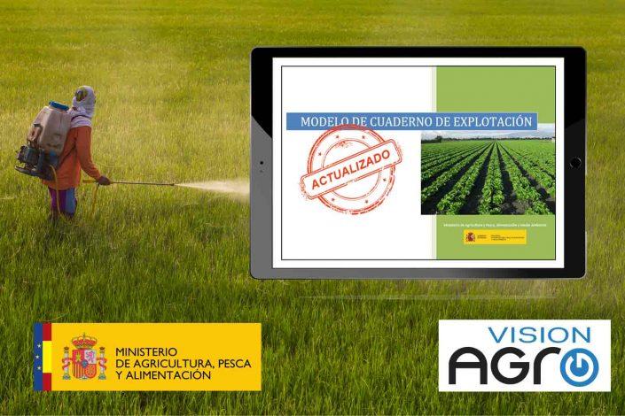 Cuaderno-de-explotación-agrícola-o-cuaderno-de-campo-agrícola,-Definición-y-obligaciones-2021