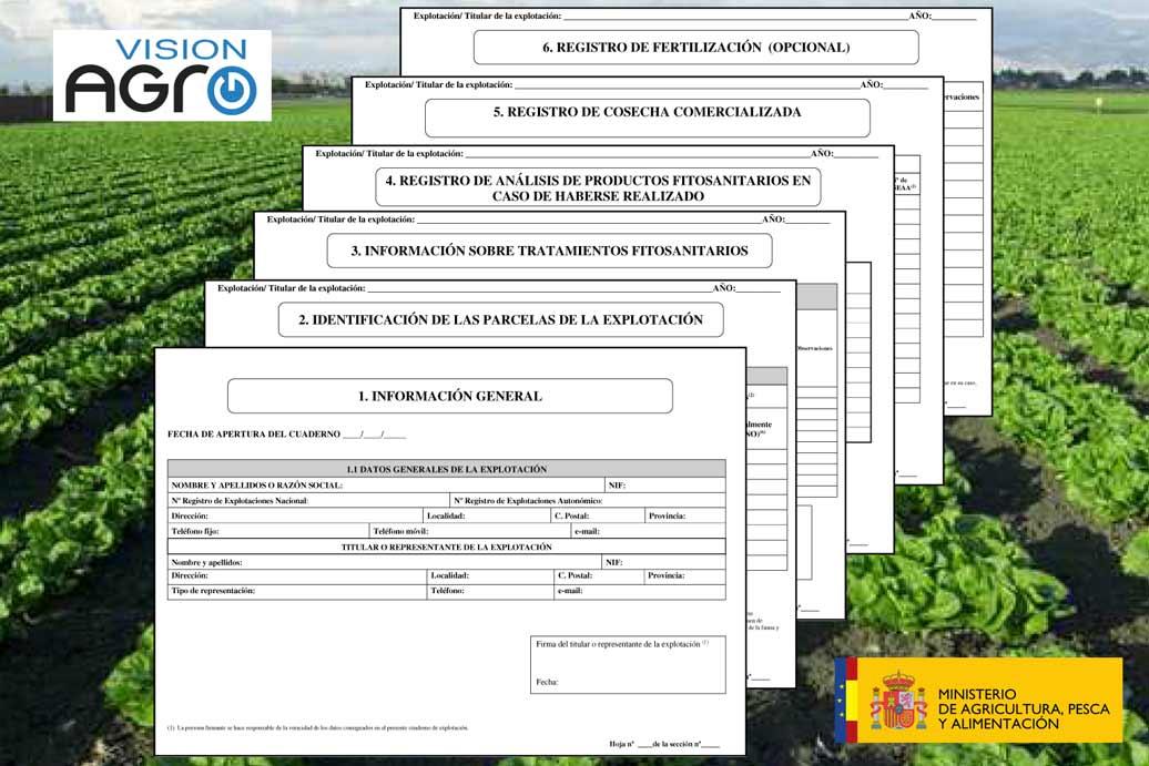 Cuaderno-de-explotación-agrícola-o-cuaderno-de-campo-agrícola,ejemplo modelo-2021