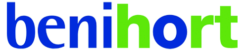 ERP-Seeders-and-Software-for-Nurseries-logo-Benihort