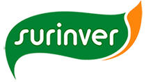 ERP-Seeders-and-Software-for-Nurseries-logo-Surinver
