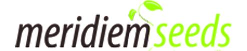 ERP Semilleros y Software para Viveros logo Megasa