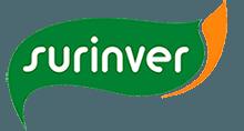 ERP Semilleros y Software para Viveros logo Surinver