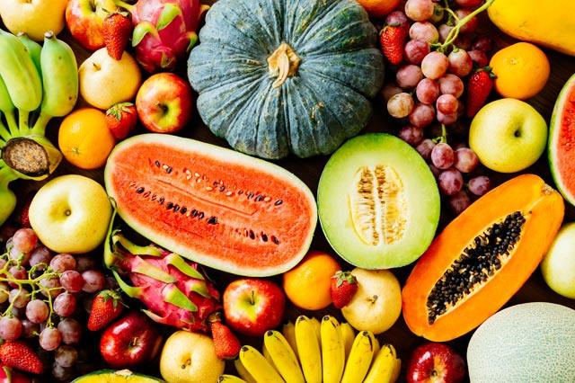 ERP-Software-Cooperativa-Agrícola-secor-Agroalimentacion