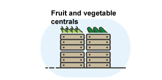 FRUIT-AND-VEGETABLE-CENTRAL