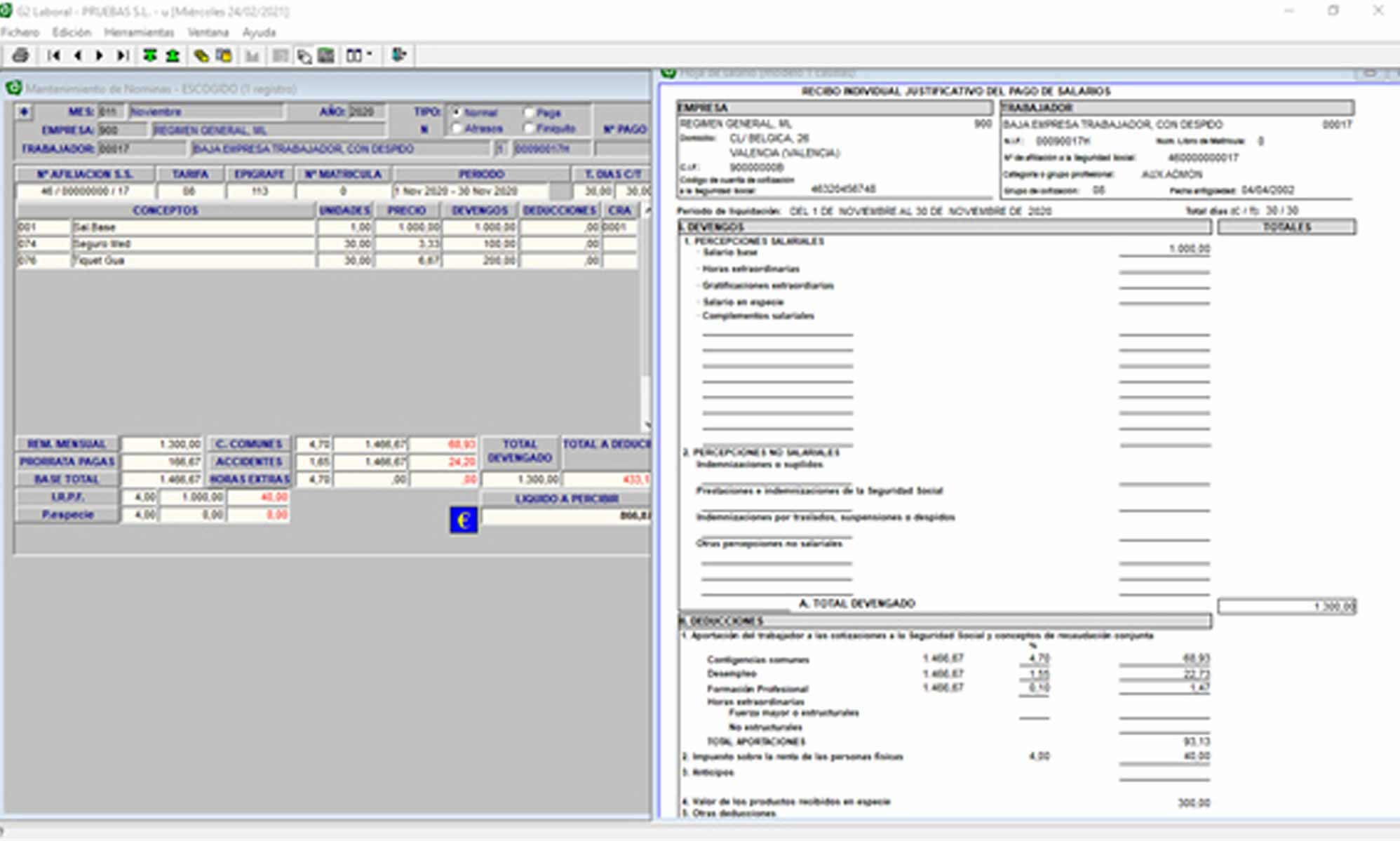 Payroll-and-wage-management-with-software-ETT-agriculture2-1