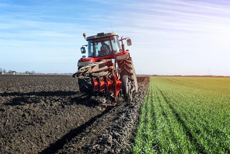 Producción Integrada con el ERP Software para Cooperativas agrícolas