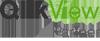 Logo QlikView Partner