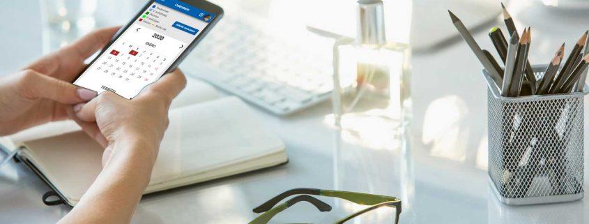 Quién-marca-el-camino-tecnológico-de-nuestro-negocio