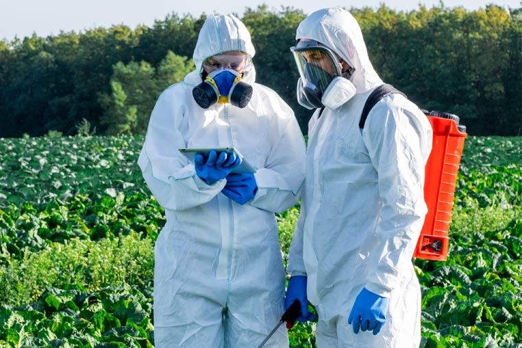 Registro-de-aplicaciones-fitosanitarias-ERP-Software-para-Cooperativas-agrícolas