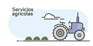 Servicios-agricolas