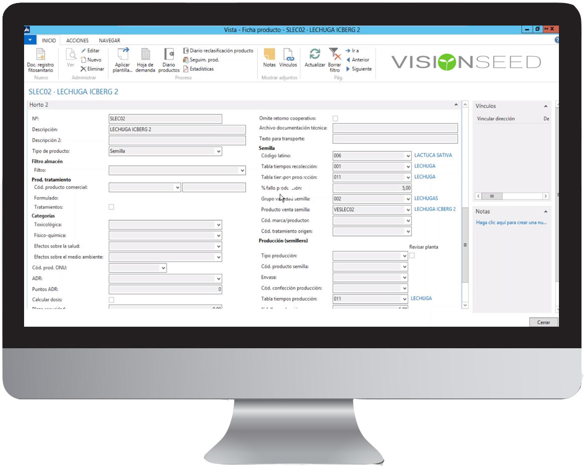 Software-ERP-for-management-of-seedbeds-nurseries-VisionSeed®