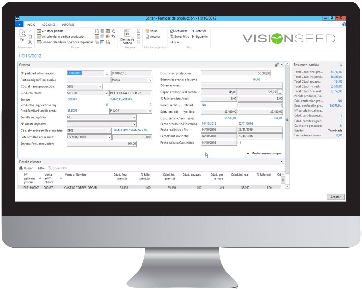 Software-ERP-for-management-of-seedbeds-nurseries-VisionSeed-1