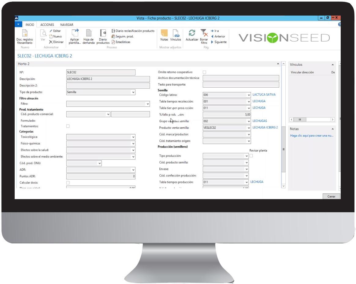 Software-ERP-para-gestión-de-semilleros,-viveros-VisionSeed®