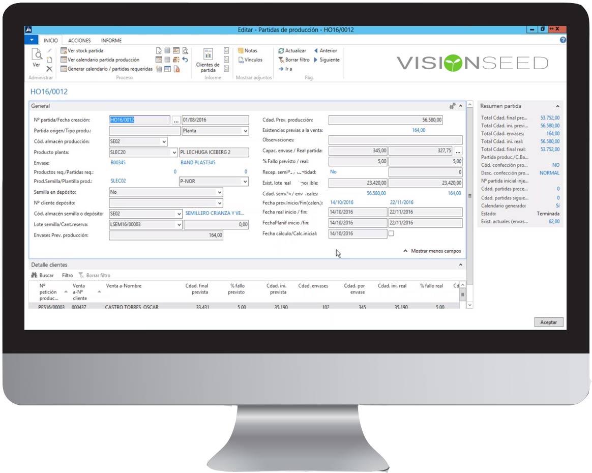 Software-ERP-para-gestión-de-semilleros,-viveros-VisionSeed