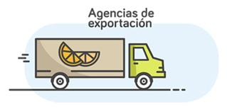 agencias-de-exportación