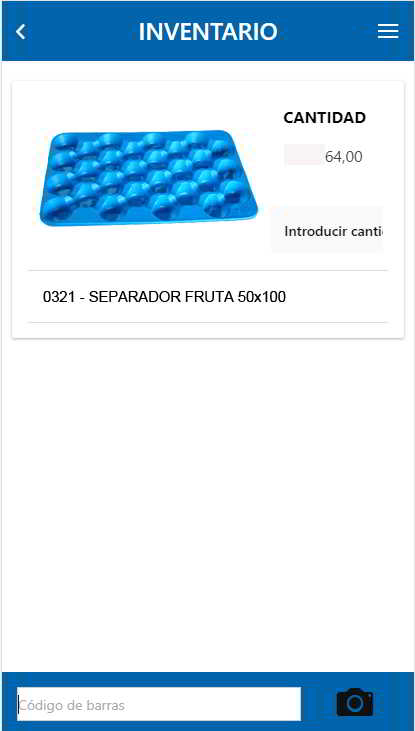 app-inventario2