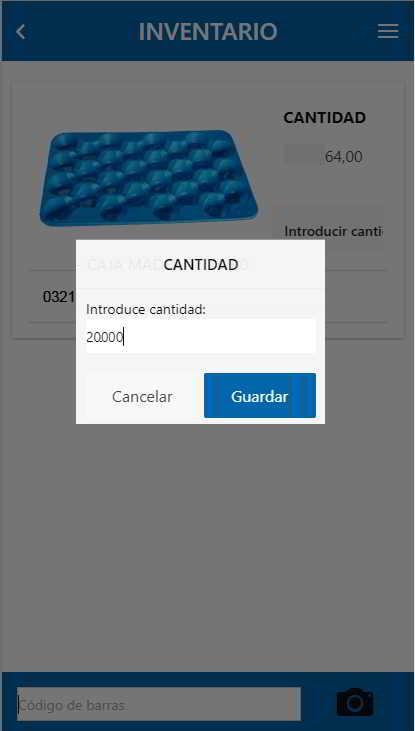 app-inventario3