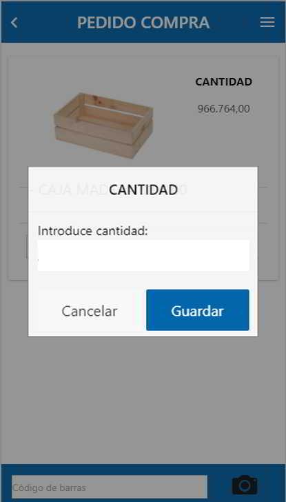 app inventario5