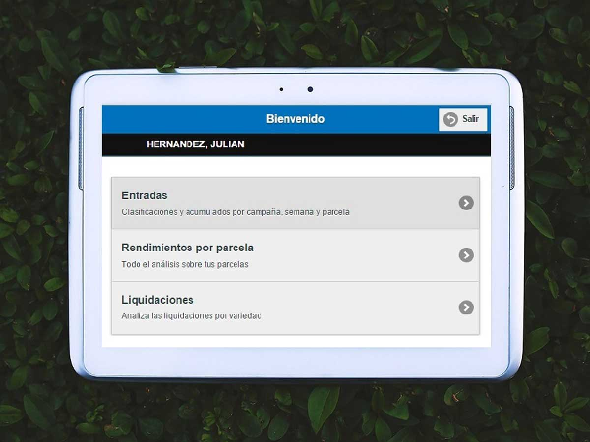 apps-agricultores
