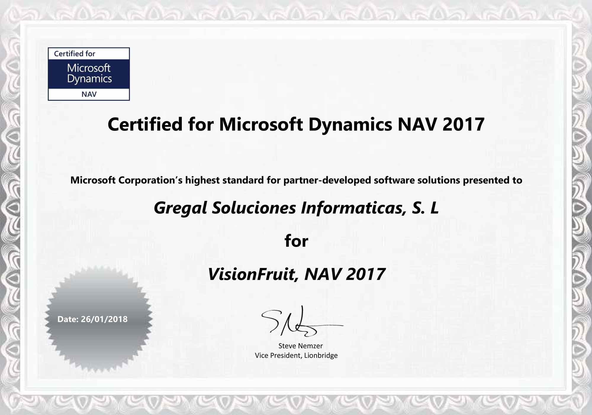 certified-for-microsoft-dynamics-nav