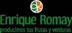 e.romay_logo