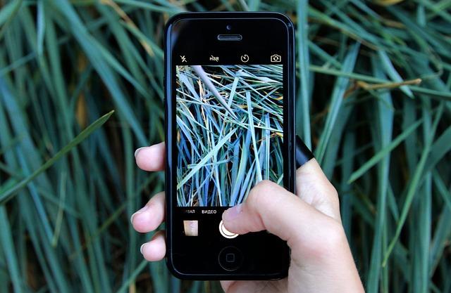 la revolucion digital en sector agro