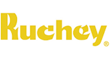 logo-Ruchey-ERP-software-fruit and vegetable