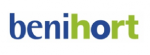 logo benihort