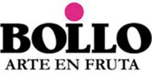 logo-bollo-ERP-software-centrales-hortofrutícolas