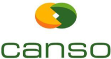 logo-canso-ERP-fruit and vegetable central software