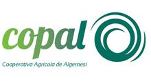 logo cooperative Agricola-S.C.J. Coop.V. Algemesi ERP software for fruit and vegetable porcessing centrals
