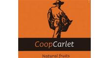 logo cooperative-agricultural-Sant-Bernat-Coop.V.ERP Software for Agricultural Cooperatives