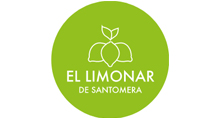 logo-el-limoner-de-santomera-ERP-fruit and vegetable central software