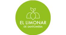 logo-el-limoner-de-santomera-ERP-software-for-fruit-and-vegetables-processing- plants