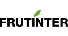 logo-frutinter-ERP-fruit and vegetable central software