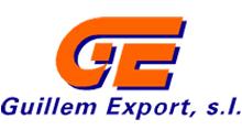 logo-guillem-export-ERP-fruit and vegetable central software