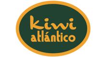 logo-kiwi-atlantico-ERP-software-centrales-hortofrutícolas