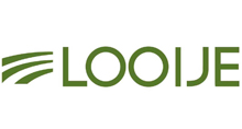 logo-looije-ERP-fruit and vegetable central software