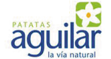 logo-patatas-aguilar-ERP-software-fruit and vegetable central software