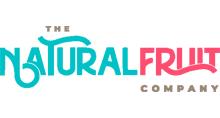 logo-the-natural-fruit-ERP-software-centrales-hortofrutícolas