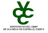 logo-vilanova-castellon software hortofrutícola