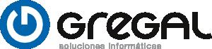 gregal logo