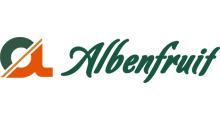 logo-albenfruit-ERP-software-centrales-hortofrutícolas