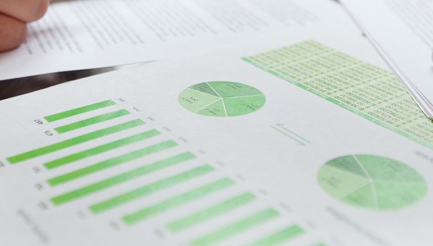 Como mejorar costes de tu empresa agroalimentaria con un nuestro ERP