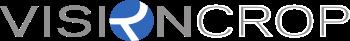Logo visionCrop
